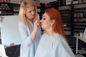 Ewelina Krawczyk: Wyznaczam sobie cele