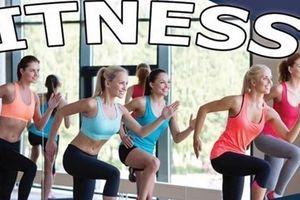 Startuje siódmy sezon bezpłatnych zajęć fitness w gminie Ostróda