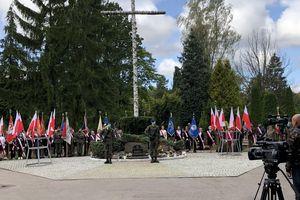 82. rocznica napaści ZSRR na Polskę