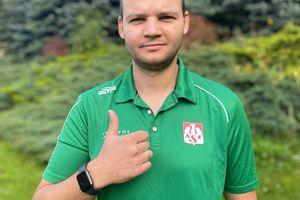 Indykpol AZS do Lubina po wygraną i pewność siebie