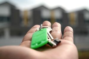 Student nie szuka pokoju. Jak koronawirus wpływa na wynajem mieszkań?