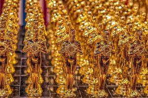 Znamy listę nominowanych do tegorocznych Oscarów. Wśród nich jest Polak