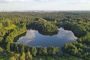 To warto zobaczyć! TOP 10 miejsc w Gutkowie, Redykajnach i Likusach! [SONDA] [ZDJĘCIA]