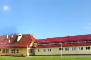 Szkoła Podstawowa w Tuszewie kolejną placówką, która zmienia organizację pracy w związku z sytuacją epidemiologiczną