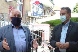 Pytajnik Gazety Olsztyńskiej: oświatowy koronawirus [VIDEO]