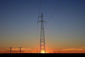 UWAGA! W najbliższą środę i czwartek trzy miejscowości bez prądu