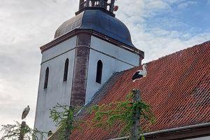 Wymień zdjęcie na prenumeratę: Wilczkowo koło Lubomina