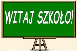 """""""Medyk"""" w nowym roku szkolnym pod skrzydłami CKUiZ"""