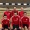Mecz Constract Lubawa — Clearex Chorzów pod znakiem zapytania. Przyczyna? Covid-19