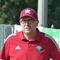 Trener Tarnowski: Na wyjazdach prezentujemy tylko 30% swoich możliwości