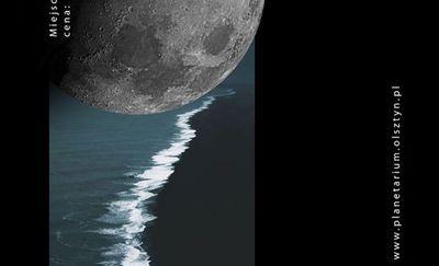 Pink Floyd w Planetarium