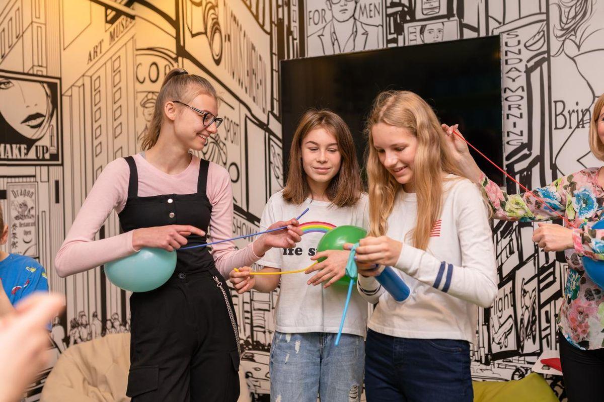 Nowa odsłona Festiwalu Naukowego E(x)plory w Olsztynie - full image