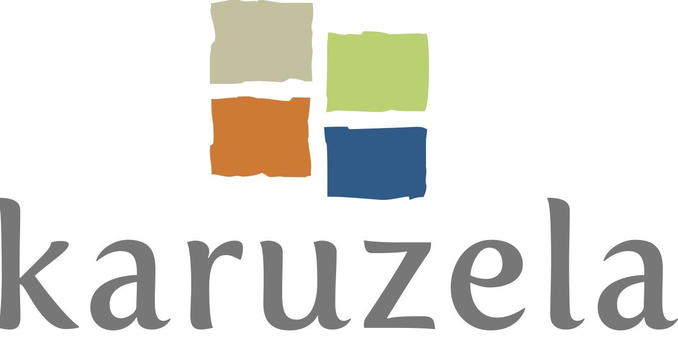 https://m.wm.pl/2020/10/orig/logo-karuzela-652213.jpg