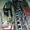 Okradał market w Lubawie i znieważył policjantów