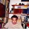 Waldemar Kisieliński - chemik z zacięciem humanistycznym
