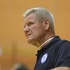 Szczypiorniści Jezioraka przegrali w Tczewie, ale trener widzi pozytywy