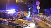 Ewakuacja mieszkańców Olsztyna. Kilkadziesiąt osób nie spędzi dziś nocy w swoich domach [ZDJĘCIA]