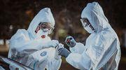 Koronawirus: Kolejny rekord zakażeń w kraju i w regionie. Ponad 27 tys. nowych przypadków