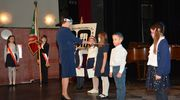 Święto w Szkole Muzycznej w Olecku