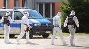 Premier Morawiecki ich nie przekonał: Nie założą masek