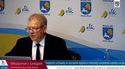 Rozpoczęła się XXVI Sesja Rady Miasta Ełku. Co w programie?