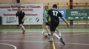 Jedno miejsce w mistrzostwach Bartoszyc w futsalu wciąż czeka