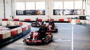 Grand Prix Polski w Kartingu Halowym