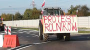 Protest rolników z powiatu oleckiego. Będą utrudnienia w ruchu