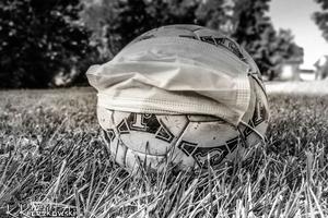 Jedna z powiatowych drużyn piłkarskich nie zagra w nadchodzącej kolejce