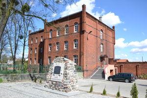 Ponad 600 tys. zł trafi do Domu Pomocy Społecznej w Lubawie