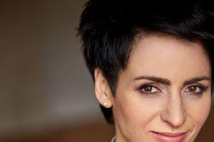 Psycholog Anna Górska: Dajmy prawo do przeżywania straty w różny sposób [ROZMOWA]