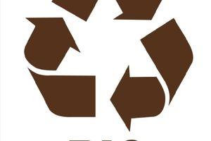 Będą zmiany w systemie śmieciowym