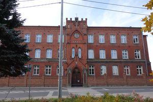 Nowe ognisko zakażeń w Lubawie. Dziś aż 47 nowych przypadków