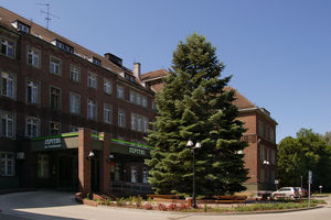 Ponad 780 tysięcy złotych dla szpitala we Fromborku