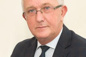 Prorektorskie ABC. Profesor Mirosław Gornowicz: Mamy wiele mocnych stron