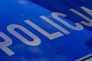 Pijany operator koparki – interweniowali policjanci