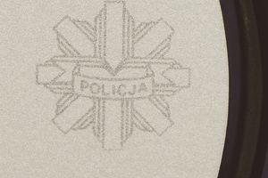 Poszukiwany listem gończym zatrzymany przez kryminalnych