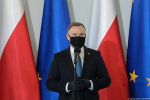 Andrzej Duda: