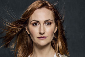 Izabela Jabłonowska, stylistka: Strój jest naszym paszportem w relacjach międzyludzkich [ROZMOWA]