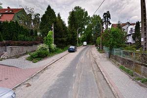 Mieszkańcy ulic Fałata i Oficerskiej w Olsztynie mają dość