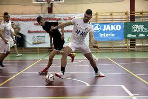 Czasu jeszcze dużo, ale już można zgłaszać się do kolejnych mistrzostw Bartoszyc w futsalu