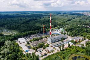 Drugi tydzień izolacji pracowników MPEC Olsztyn. Koronawirus zmusza pracodawców do nietypowych rozwiązań