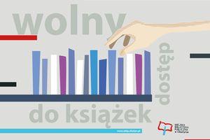 Zmiana zasad korzystania z bibliotek