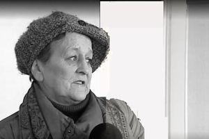 Odeszła Barbara Nowak, legenda olsztyńskiej Solidarności