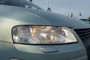 W tych stacjach kontroli pojazdów za darmo sprawdzisz ustawienie świateł w swoim samochodzie [LISTA]