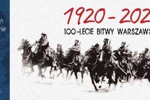 Konferencja dla młodzieży z okazji 100-lecia Bitwy Warszawskiej