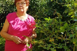 Łucja Rucińska, Sołtys Roku 2019: To mieszkańcy są naszą siłą