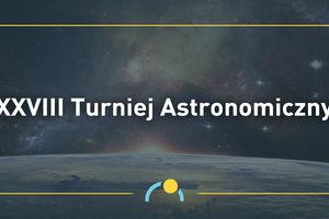 Astronomiczne zmagania w olsztyńskim planetarium