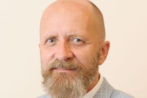 Prorektorskie ABC. Profesor Paweł Wysocki: Mocna strona UWM? Uniwersalność