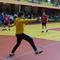 Szczypiorniści Jezioraka nie zagrają w Czersku. Mecz z Handballem odwołany